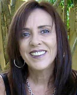 Darlene Pearson