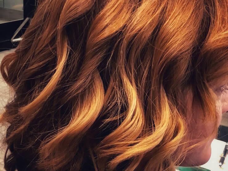 Hair-Stylists-Boca-Raton-5.jpg